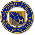 National_Guild_Hypnotists_Nell Rose